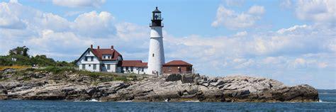 Coastal Detox Fax by Locations