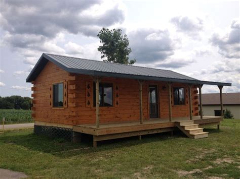 home cabin best 25 log cabin modular homes ideas on