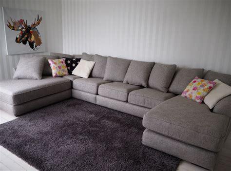 mio soffa mio soffa howard soffa mio cool howard soffa with howard