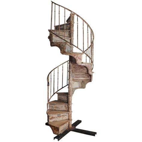 Antique Stairs Design Beautiful Wooden Spiral Staircase Design Home Interior Design Ideas Home Interior Design Ideas