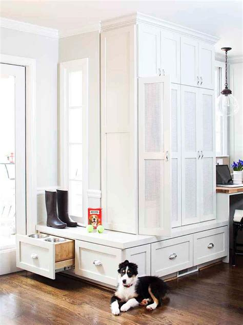 white kitchen pantry cabinet tall white kitchen pantry cabinet with drawer insert