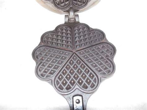 heart design waffle maker 879 best images about north carolina on pinterest