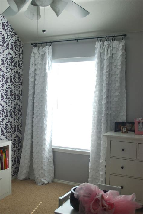 diy curtains from fabric i need to do this diy blackout curtains using
