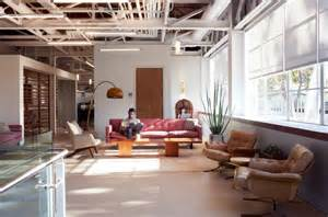 How To Design An Office How To Design A Modern Office Space For Optimism