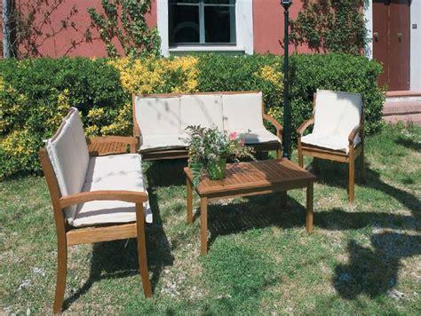 nuova arredo lecce legno arredo giardino la nuova fenice shop