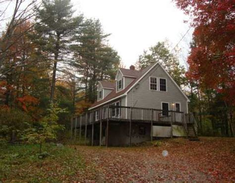 houses for sale in turner maine 42 cobbossee rd monmouth maine 04259 detailed property info foreclosure homes