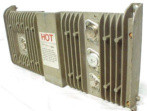 heatsink transistor regulator mosfet to 3 transistor heatsink test audio gear