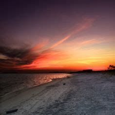 boat crash dauphin island best place to enjoy the sunset dauphin island named