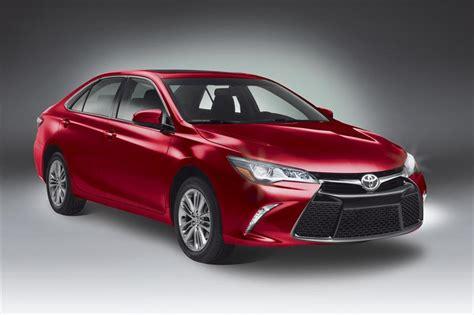 autos nuevos 2015 precios fotos de motos y autos autos nuevos toyota precios camry