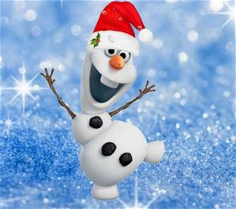 wallpaper christmas olaf searching snowman wallpapers ordered by newest page 3 of