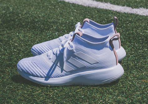 adidas kith ronnie fieg kith adidas soccer collection sneakernews com