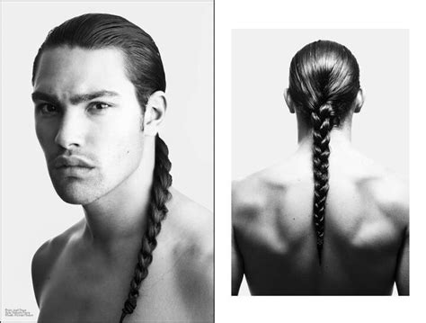 native american mens hair style 1000 images about native american men on pinterest