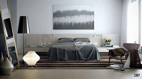 chambre grise et blanche chambre grise et blanche 19 id 233 es et modernes pour se