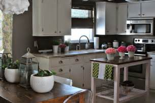 Kitchen White Cabinets Gray Walls Design Kitchens With White Cabinets And Gray Walls White Top Cabinets And Gray Bottom Cabinets