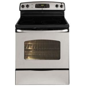 cooktop stove new stoves cooktop clean
