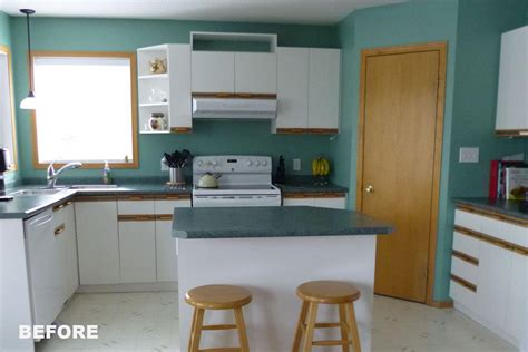 how much does it cost to resurface kitchen cabinets how much does it cost to resurface kitchen cabinets cost to resurface kitchen cabinets home