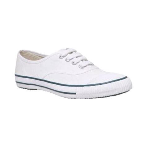 bata canvas sneakers white price buy bata canvas