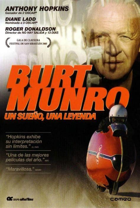 Motorrad Aus Film Salt by Die Besten 25 Burt Munro Ideen Auf Pinterest Vintage