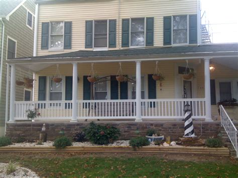 houses for rent in point pleasant nj rooms for rent in point pleasant beach nj classified ads buy and sell listings