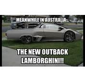 DPCcarscom LIV… Supercar Memes Lamborghini Mem…
