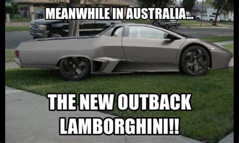 Car Fail Memes