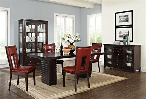american signature dining room sets american signature dining room sets 16469