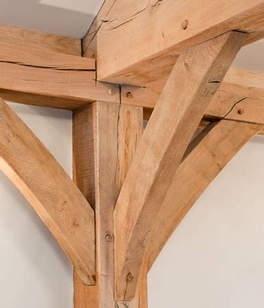 Cedar Shiplap Cladding Oak Curves Vastern