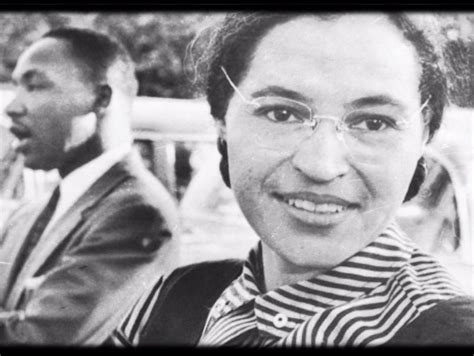 rosa parks biography for students rosa parks mini bio clip 4 39 rosa parks mini bio