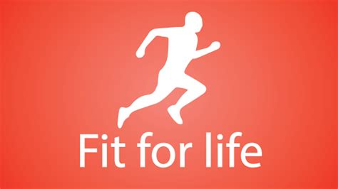 Fi For Lif floqq course fit for the science of exercise