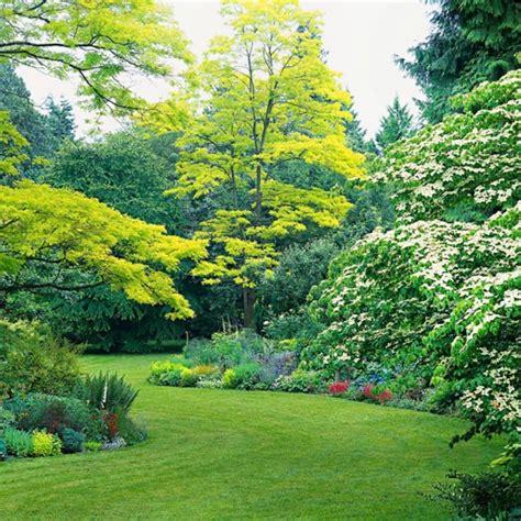 Idee Agencement Jardin by 1001 Conseils Et Id 233 Es Pour Am 233 Nager Jardin Comme Un Pro