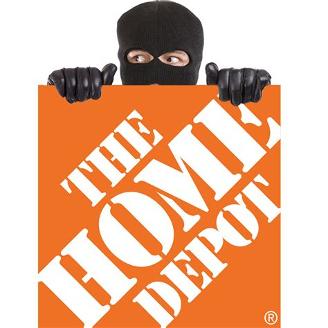 countermeasure in home depot data breach macbooks