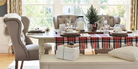 15 holiday place setting ideas how to decorate 35 christmas table decorations place settings holiday