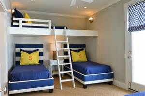 Loft Bed Vermont Loft Bed Design With Beds On Floor House Interior