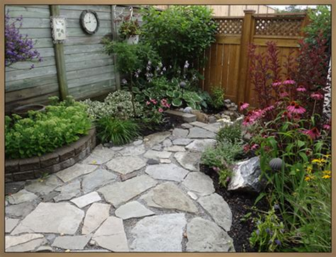 Backyard Landscaping Cost Backyard Project Where To Get How Much Does Landscaping