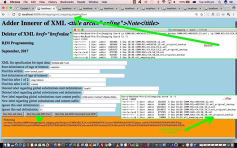 xml tutorial programming xml tutorial programming xml subtraction and addition