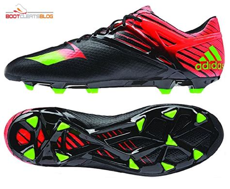 best adidas football shoes adidas best football shoes