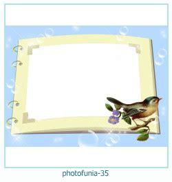 photofunia cornici photofunia cornici famiglia