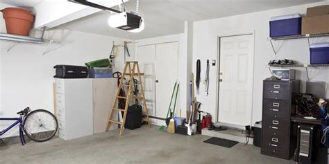 Ac Garage by Why You Could But Shouldn T Use A Garage Air Conditioner