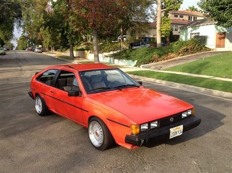 auto manual repair 1986 audi coupe gt electronic toll collection service manual 1986 audi coupe gt valve body removal service manual tire repair and