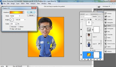 kumpulan tutorial edit photoshop tutorial adobe photoshop komplit tutorial gratis dot net