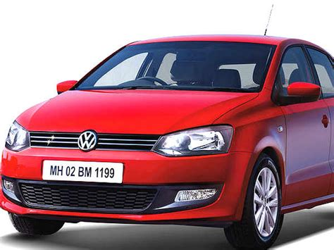 buying new car in india best used cars 5 lakh to buy in india 2016 drivespark