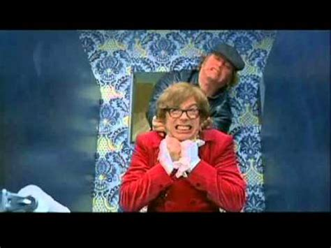 austin powers bathroom boy what did you eat austin powers youtube