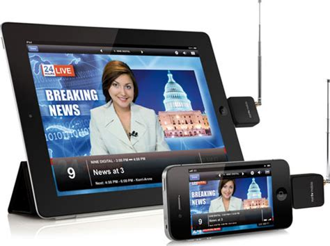 live tv on mobile eyetv add on brings live tv to ios devices hothardware