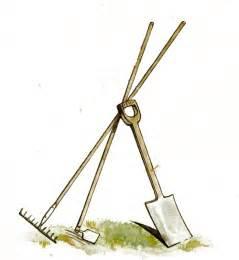 gardening tools file gardening tools clip art jpg wikimedia commons