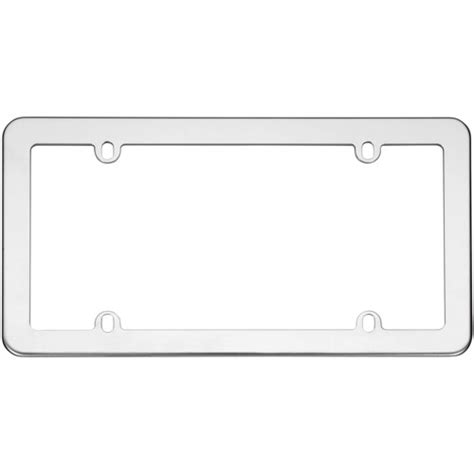 blank phlet template blank license plate template printable images