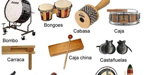 imagenes instrumentos musicales de percusion maestro enrique monta 241 o necesitamos instrumentos de