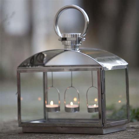 mini teelichter kerzen satz 50 mini teelichter jardinchic