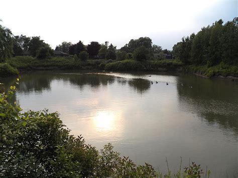 Corrine Elizabeth Bags reflecting pond i photograph by corinne elizabeth cowherd