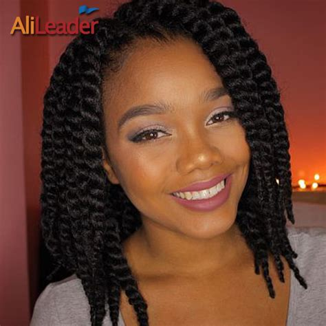 what does marley hair look like online get cheap dreadlock extensions aliexpress com