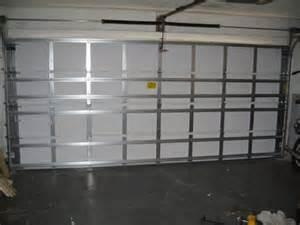 Wayne Overhead Door Wayne Dalton Garage Doors Door Design Pictures
